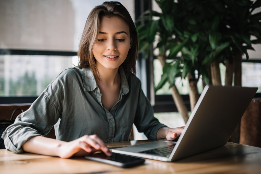 Maestría en línea: ¿qué debes tomar en cuenta al elegir la ideal?
