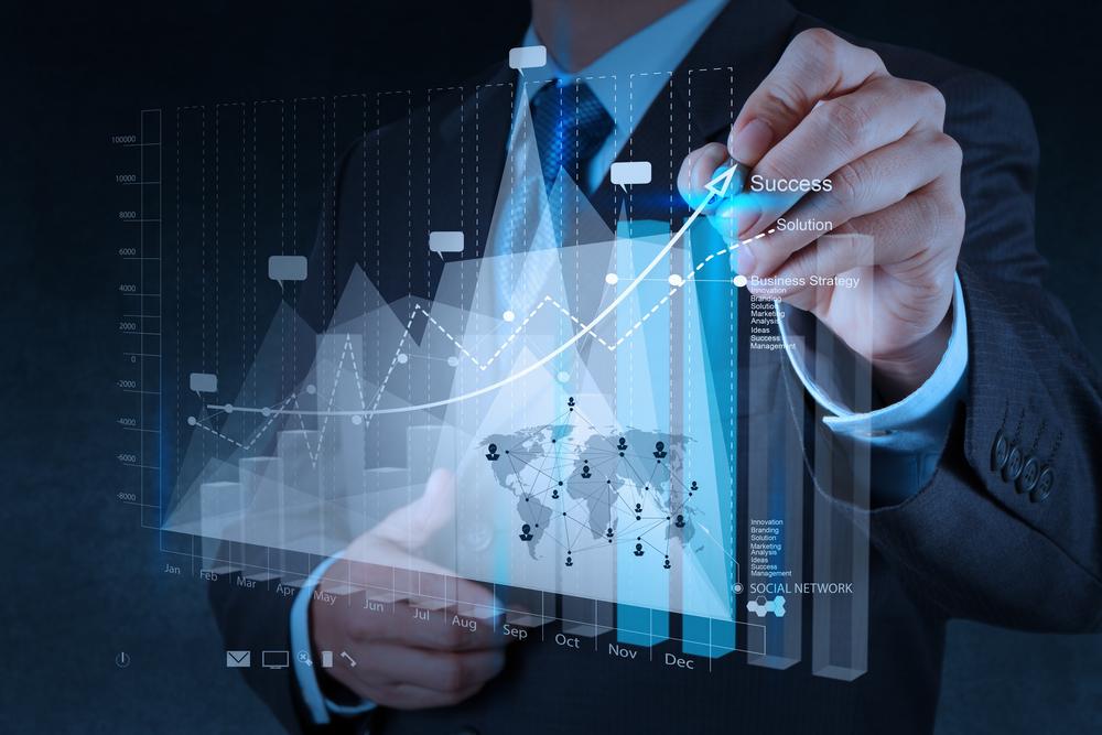 Mejora sector financiero ante crisis por pandemia por el COVID-19