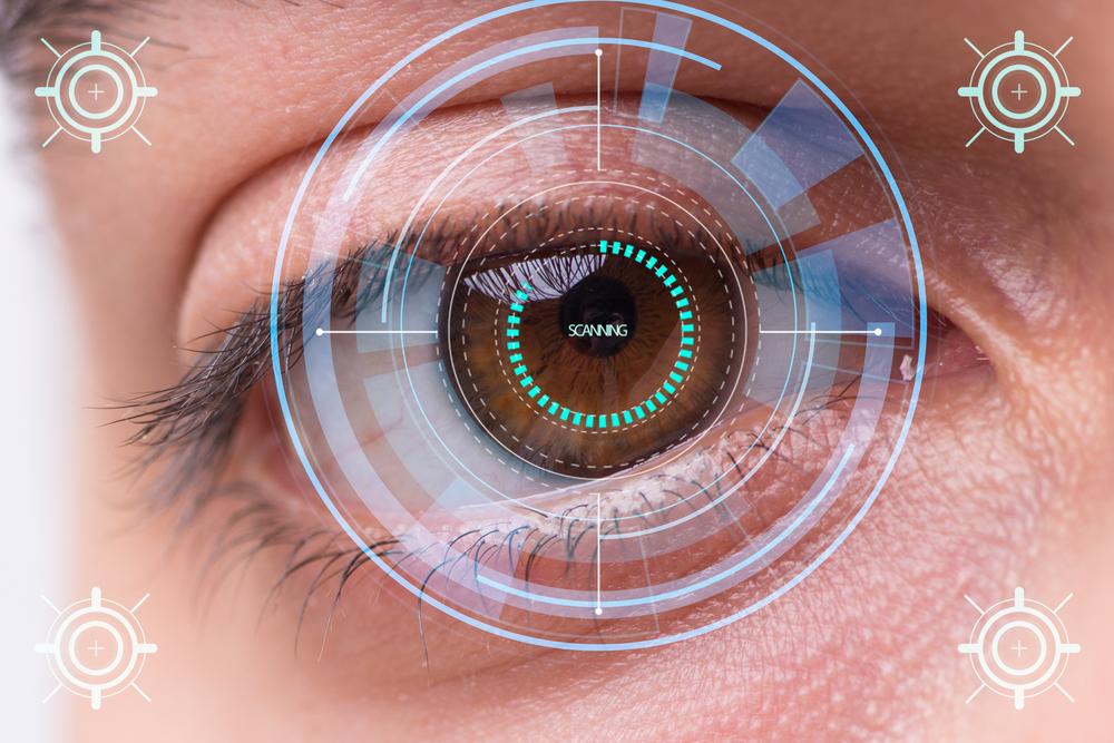 Padrón de Telefonía Móvil pedirá datos personales y biométricos