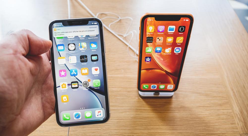 Apple: Mejores apps y juegos del 2020