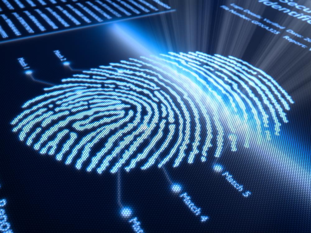 Identidad Digital: ¿por qué es tan importante?
