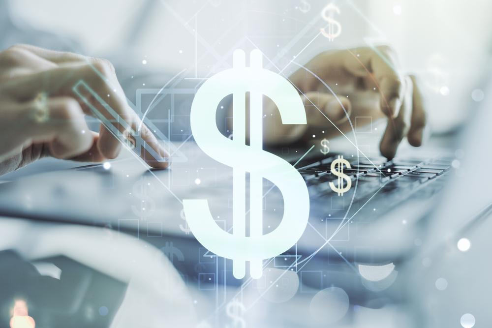 El impacto de la Fintech en la Banca Tradicional y las Tendencias para 2022 (Infografía)