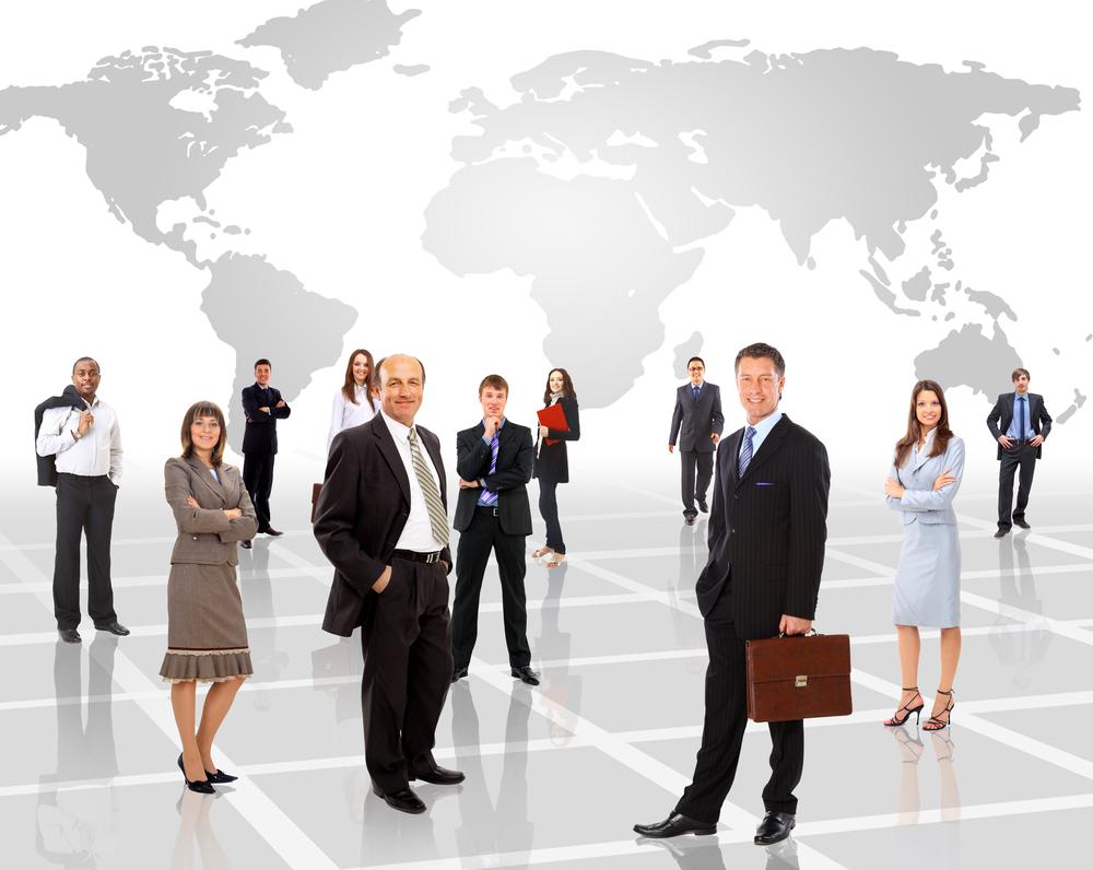UTEL: carreras económico administrativas y perfil profesional