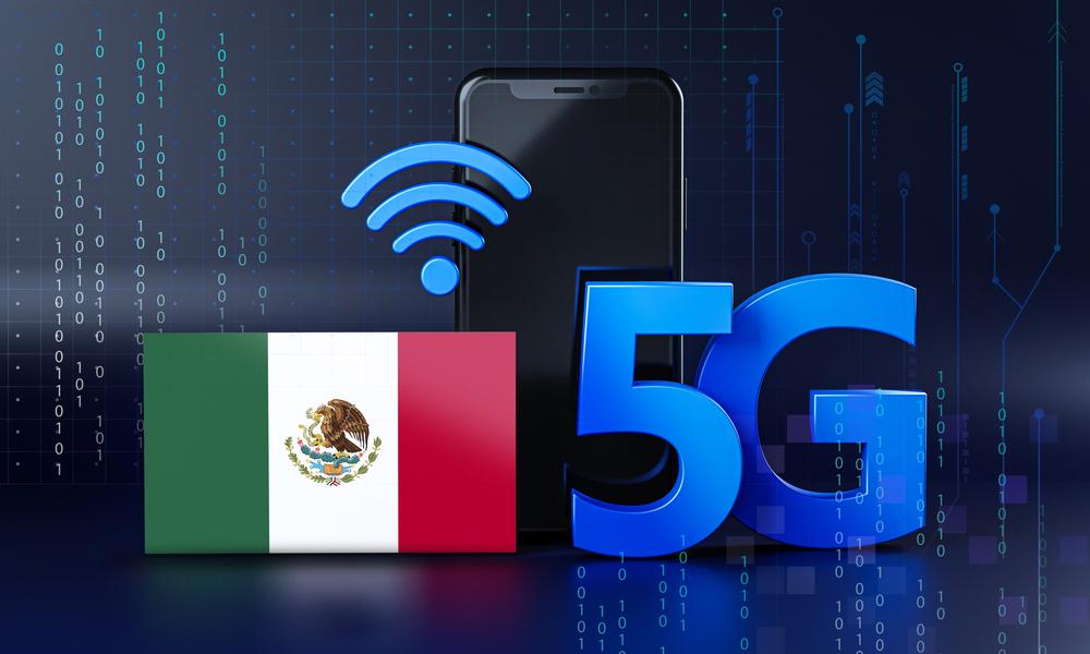 Desafíos del 5G en el 2021