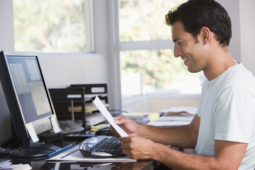 Contratar solo Internet izzi: Precios y paquetes