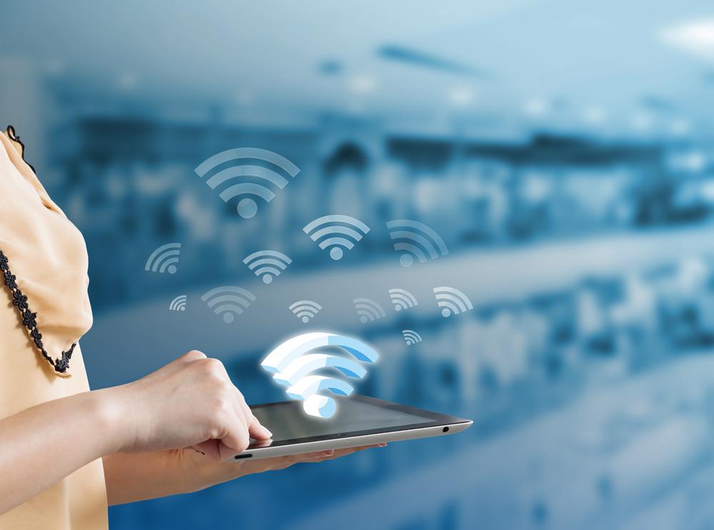 Conoce BBS Red, el internet ideal para empresas