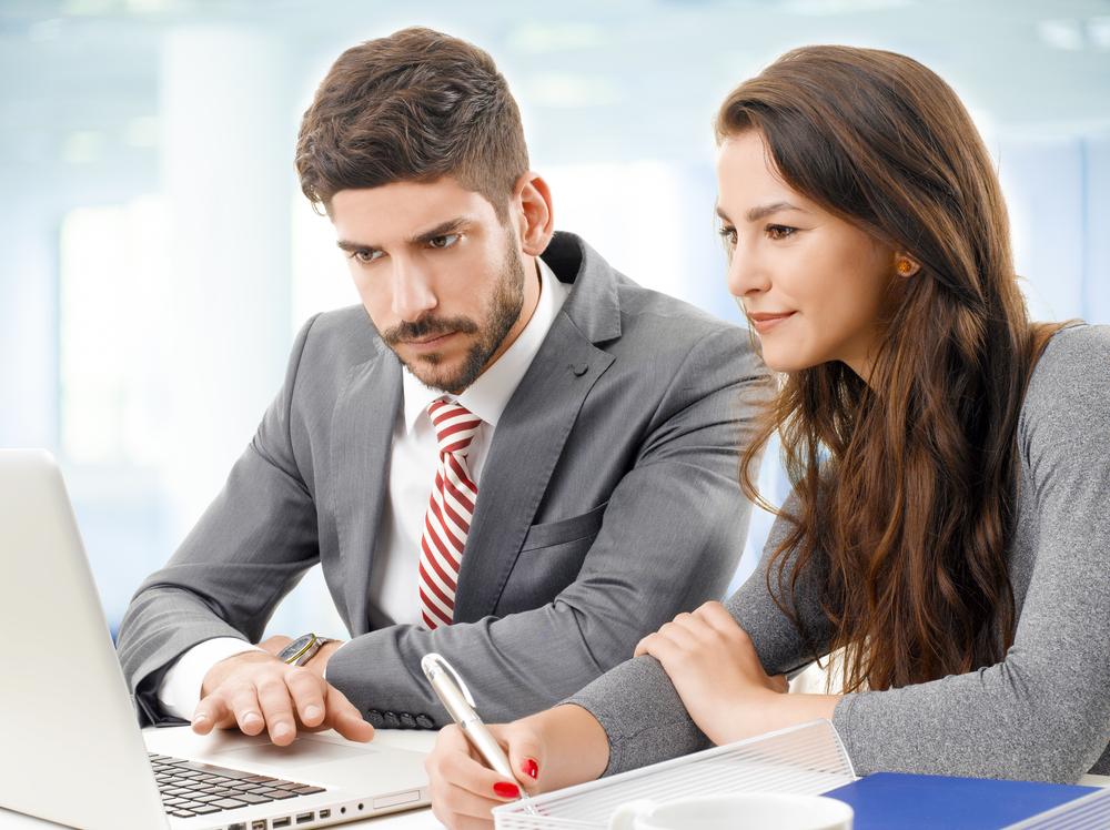 UTEL Universidad: carreras económico-administrativas