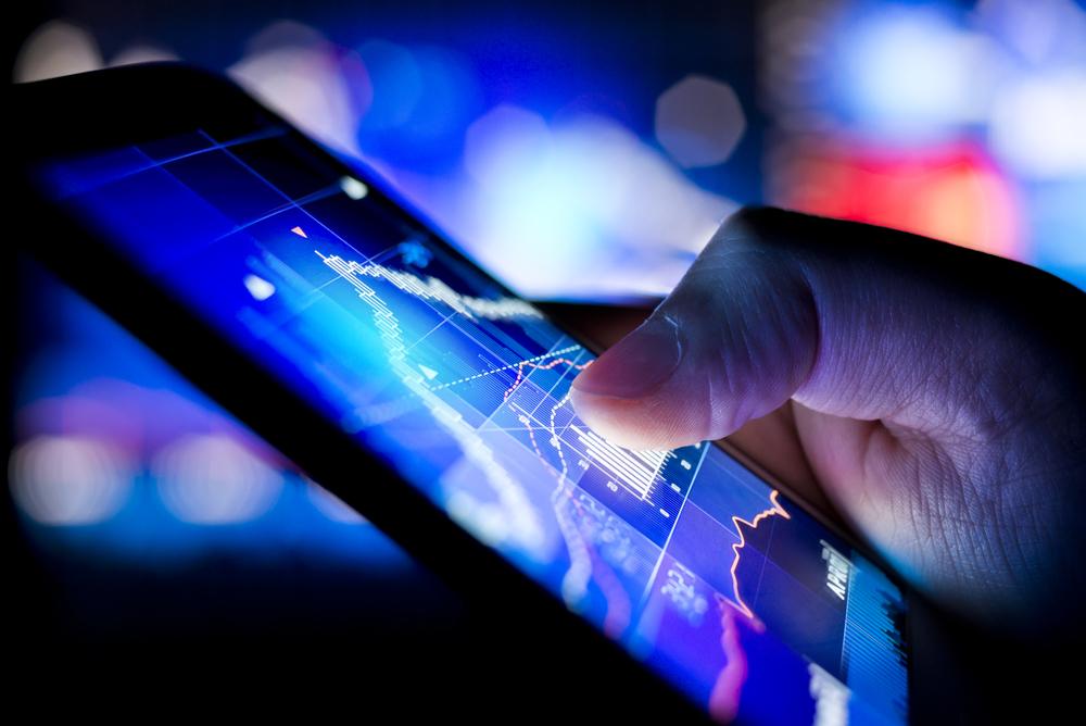 Ámerica móvil y sus operadoras tendrán el derecho de aplicar sus propias tarifas en servicios de banda ancha de 52 municipios del país