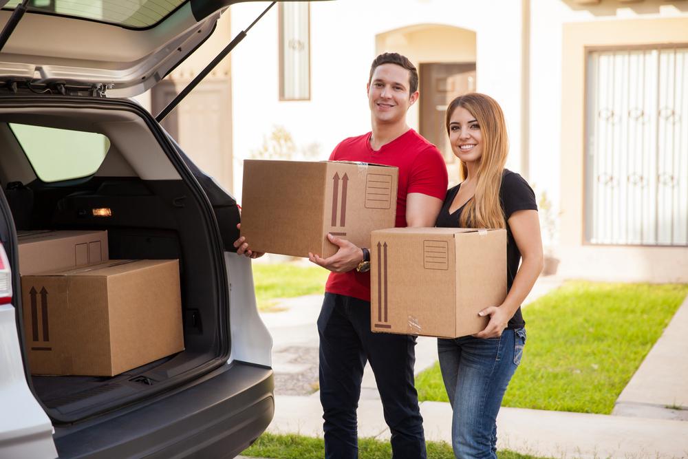 Cambio de domicilio izzi: Cómo solicitarlo, costos y más
