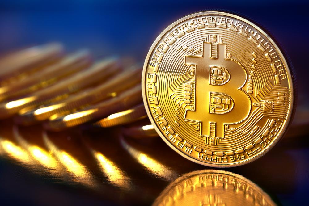 Páginas que aceptan Bitcoin