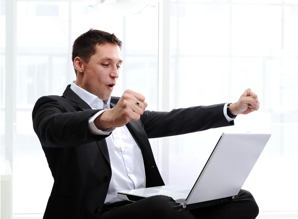 Cómo modificar PDF gratis sin programas