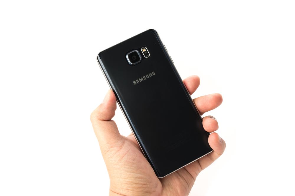Mercado de Smartphones en México 2020: The CIU