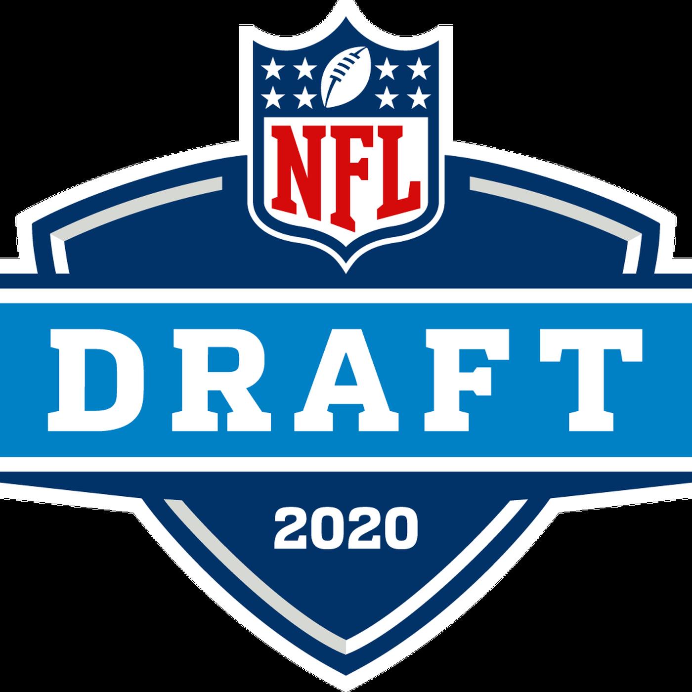 NFL Draft 2020