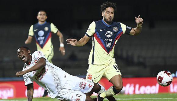 Liga MX: Canales y horarios de la jornada 3 del Torneo Guard1anes 2020
