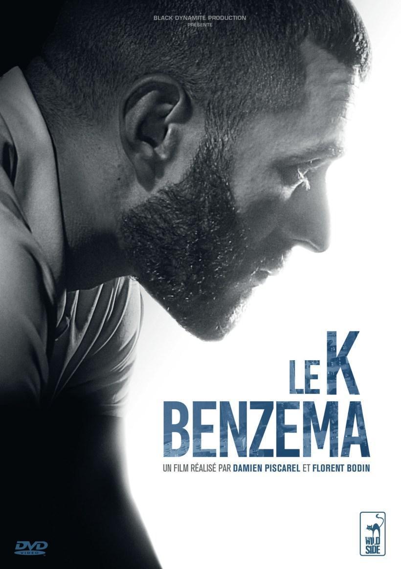 El Caso Benzema