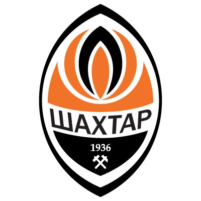Shakhtar