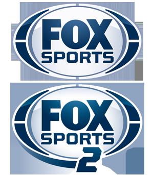 Fox Sports | Fox Sports 2