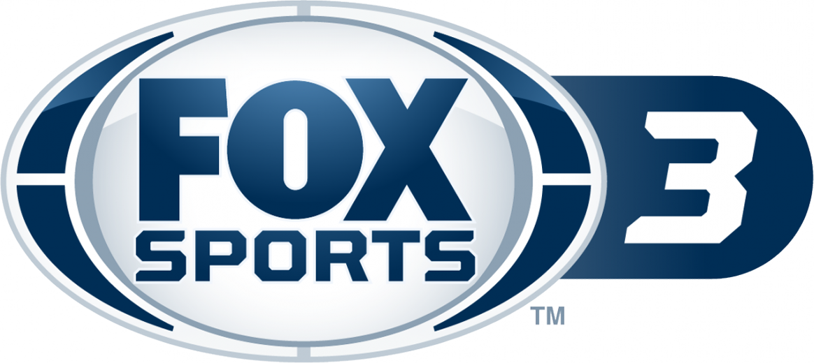 Fox Sports 3