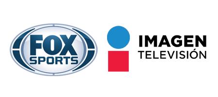 Canales Liga MX