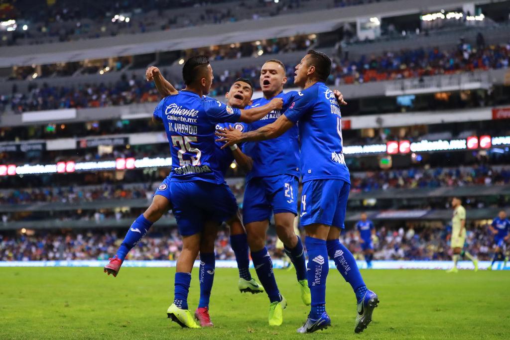 Calendario Liga MX: Canales para ver la jornada 14 del Apertura 2019