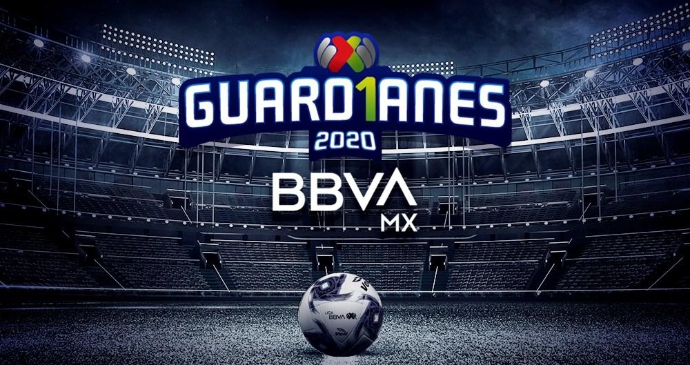 Liga Guard1anes 2020: ¿Quién transmitirá a qué equipos?