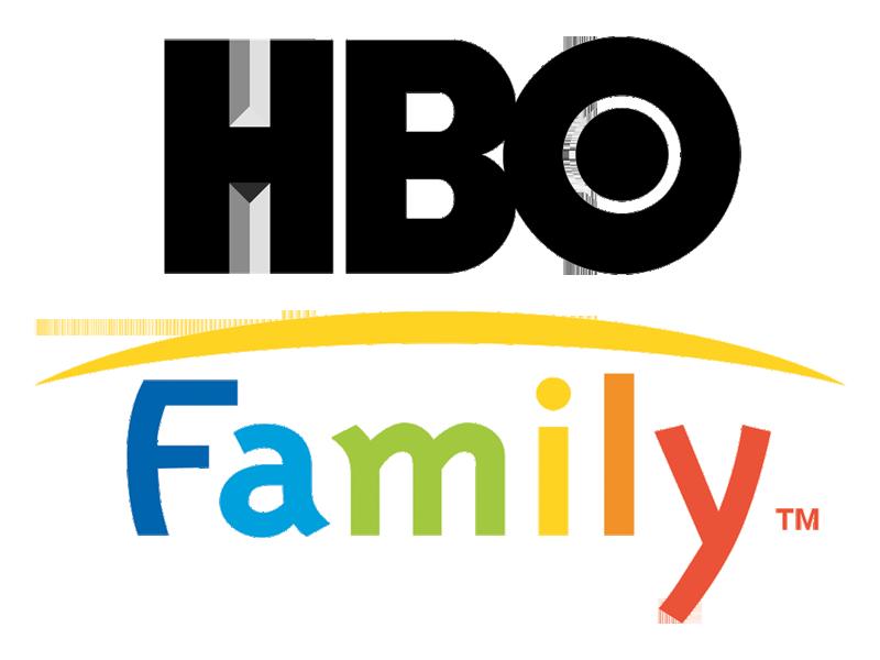 HBO Family Este