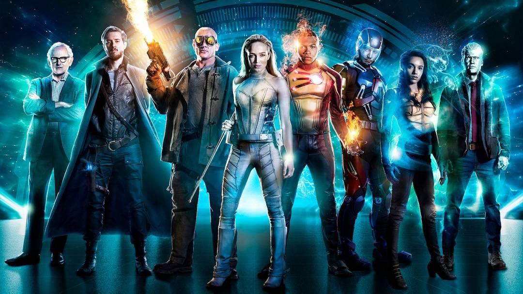 DC FanDome 2021: The Batman, Black Adam, The Flash y más