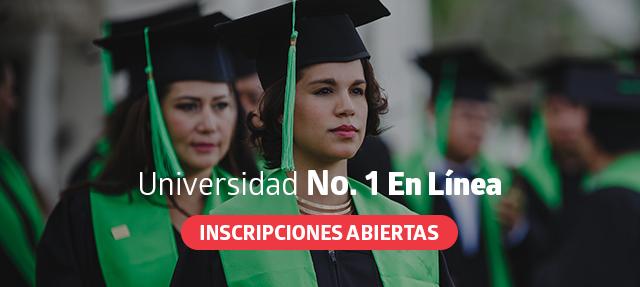 UTEL: conoce las carreras con examen CENEVAL para egresados