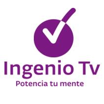 Ingenio TV