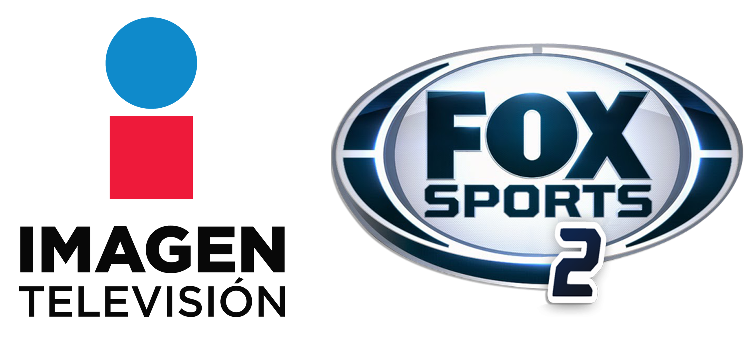 Imagen TV   Fox Sports 2