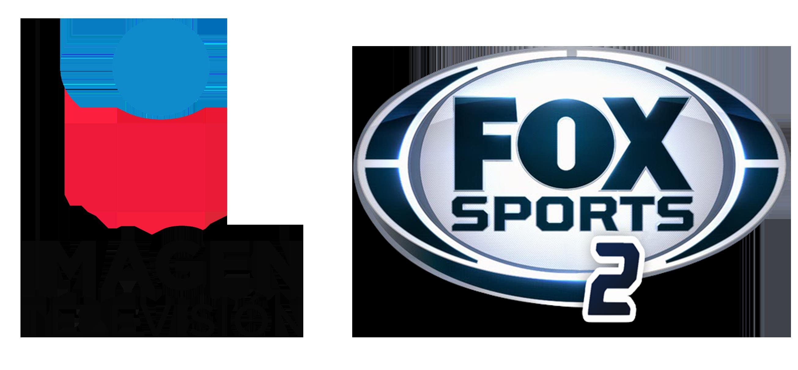 Imagen TV | Fox Sports 2