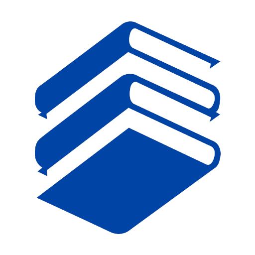 App Bibliotecas UNAM
