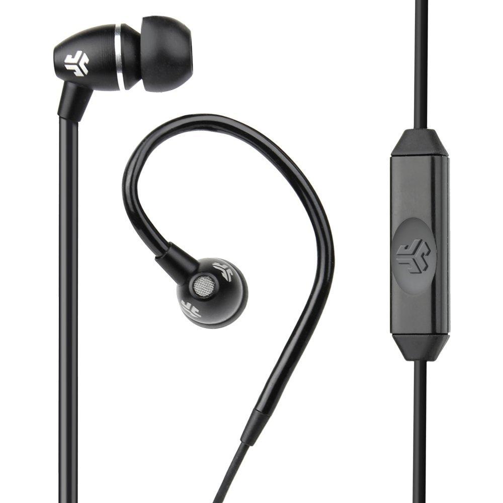 Audífonos JLab Fit
