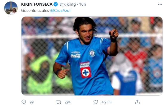 Cruz Azul campeón: Memes, festejos, reacciones y más.