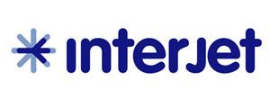 Buen Fin 201 en Interjet, cómo comprar ofertas en vuelos