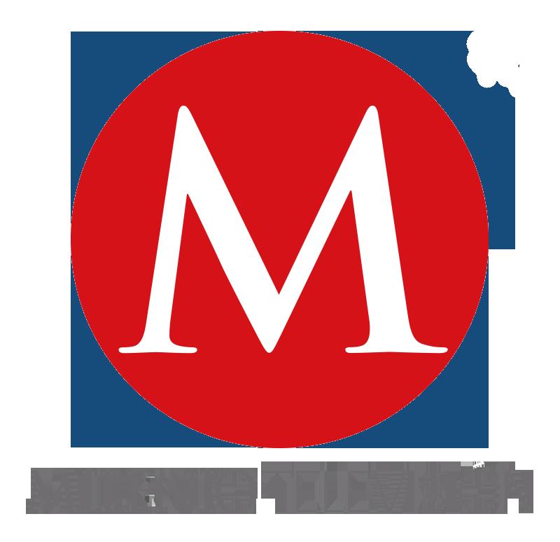 Milenio Televisión