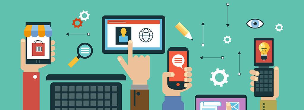 ¿Cuánto cuesta cerrar la brecha digital?