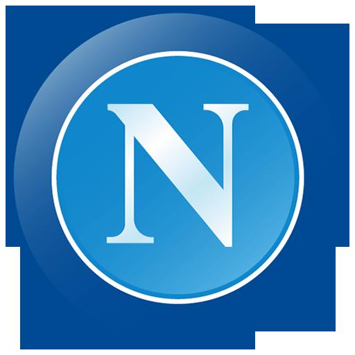 Nápoli