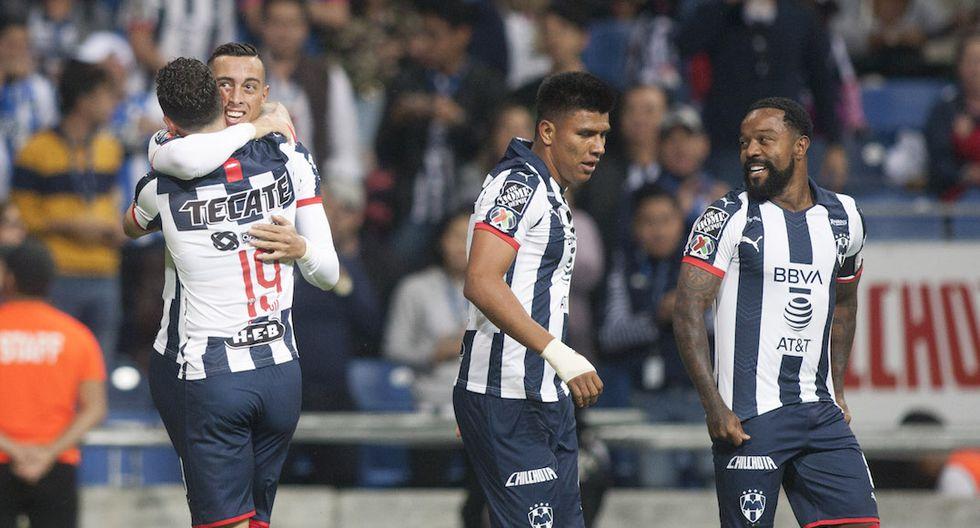 Calendario Liga MX: Canales para ver los Cuartos de final del Apertura 2019