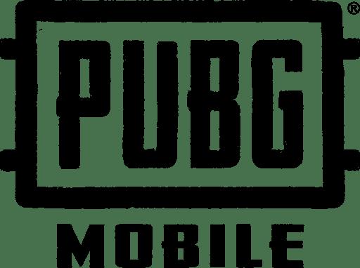 PUBG MOBILE anuncia el TEAM UP CHALLENGE 2021