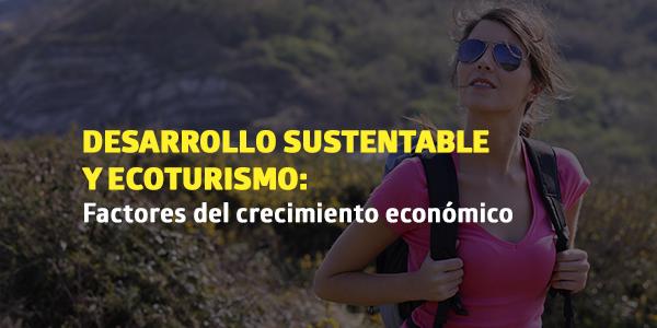 UTEL: licenciatura en hospitalidad y turismo y perfil profesional