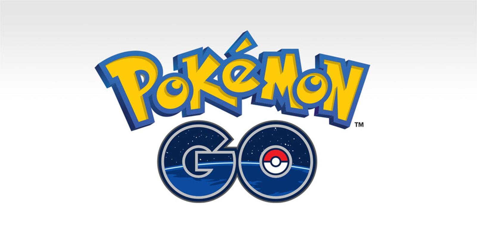 ¿Cuántos datos consume Pókemon Go?
