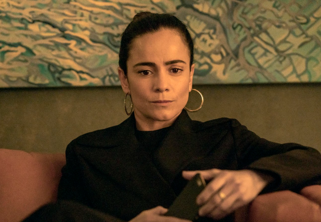 Queen of the South - Temporada 1