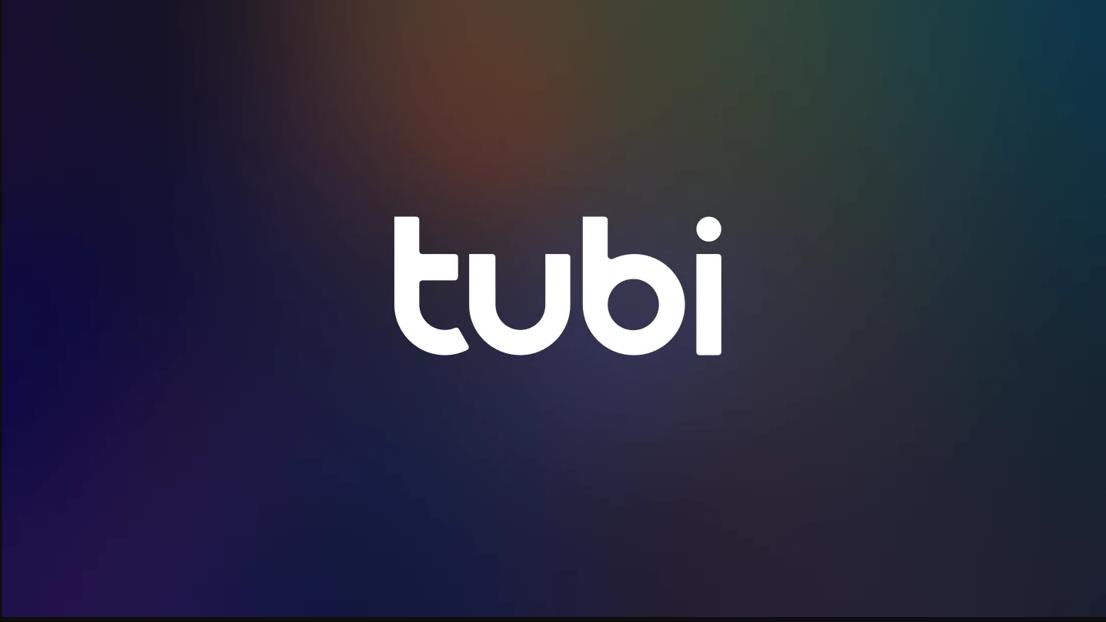 Tubi México