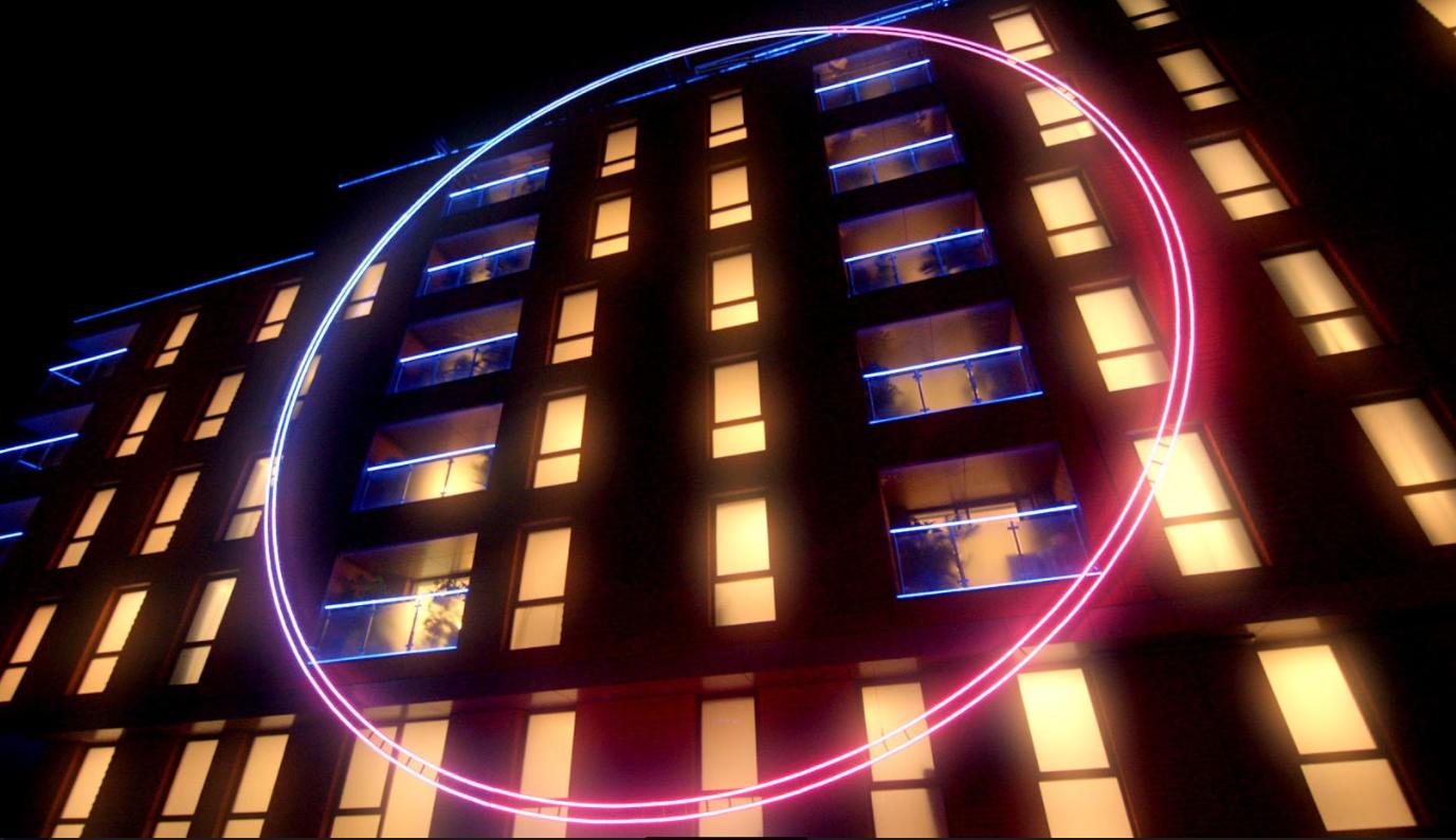 The Circle: EE.UU., Temporada 3