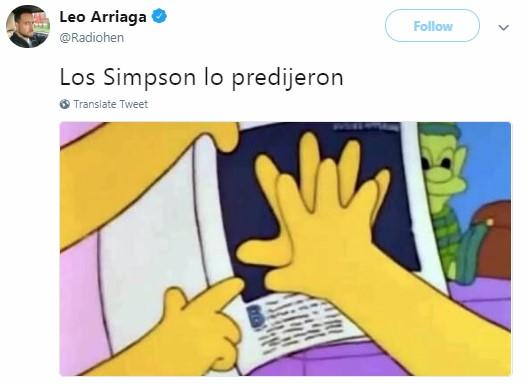 SEP memes
