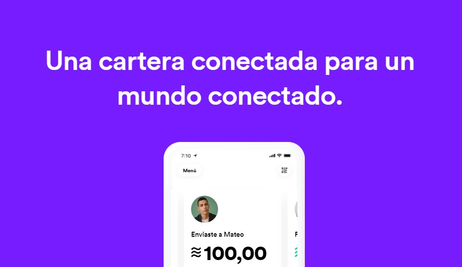 Calibra: la cartera digital de Facebook para Libra