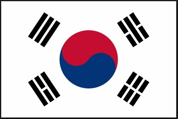 Rep. Corea