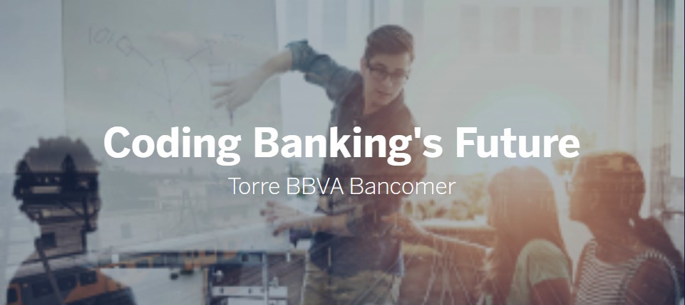 Hackathon BBVA 2018