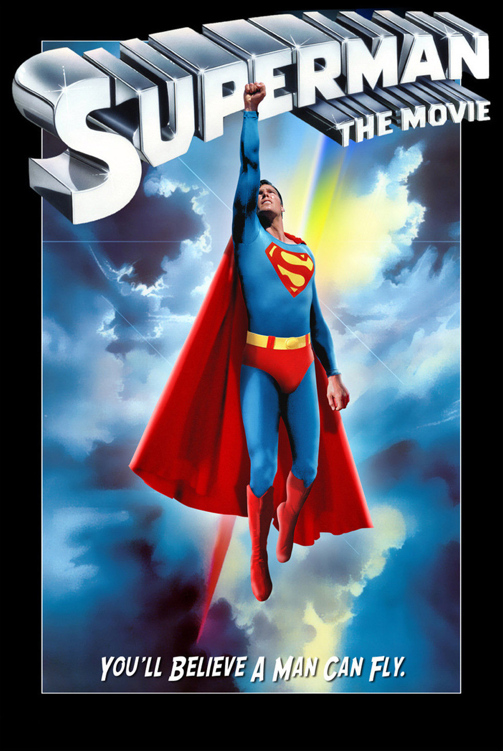 Superman: 40 Aniversario